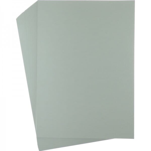 Sweet Dixie - Stone Grey Card Stock