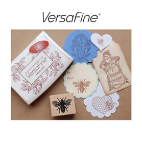 VersaFine Small Ink Pads