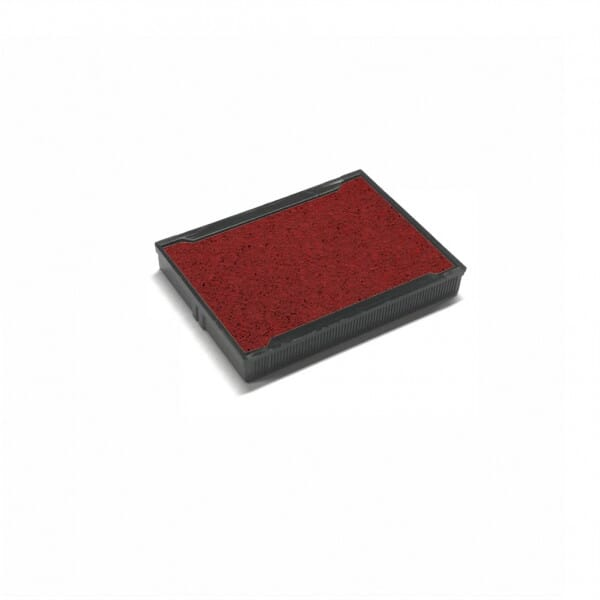 Shiny Replacement Ink Pad -  S823