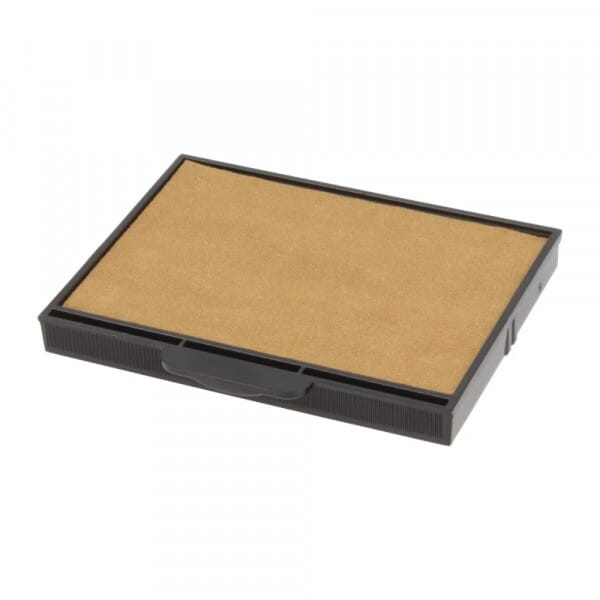Shiny Replacement Ink Pad -  E908/918