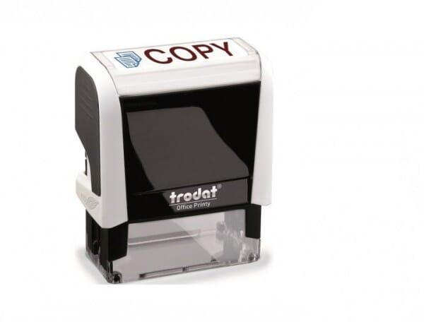 Trodat Office Printy - Copy
