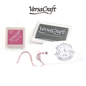 VersaCraft