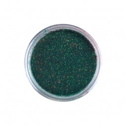 Sweet Dixie Super Sparkles - Green/Red