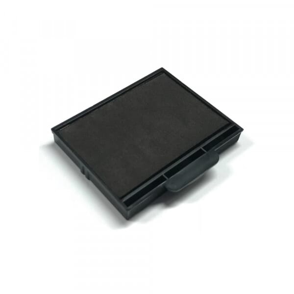 Shiny Replacement Ink Pad - E906/916
