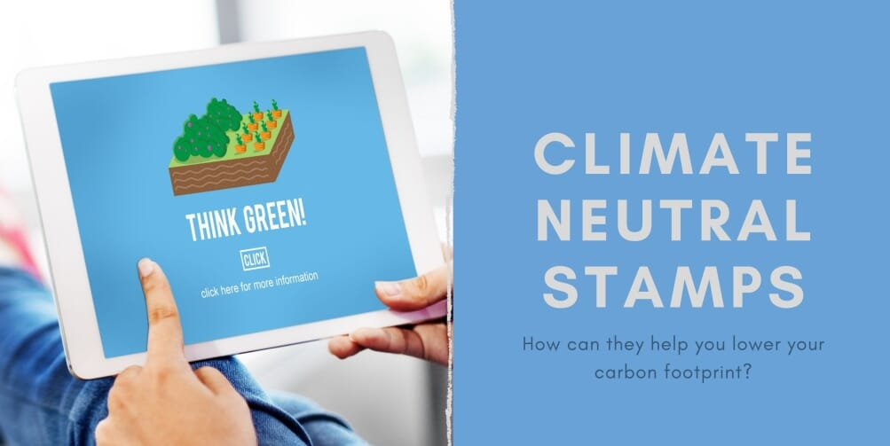 Climate-Neutral-Stamps-Web-Ready-Cropped