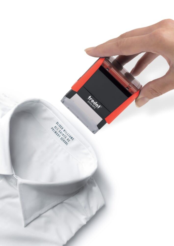 DIY-Clothing-Stamp-Lifestyle