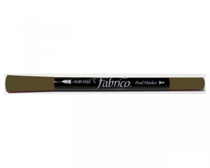 Tsukineko - Fabrico Marker Truffle