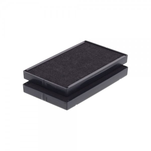 Trodat Replacement Pad 6/4926 - pack of 2