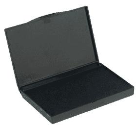 Trodat Stamp Pad - standard (110 x 70 mm)