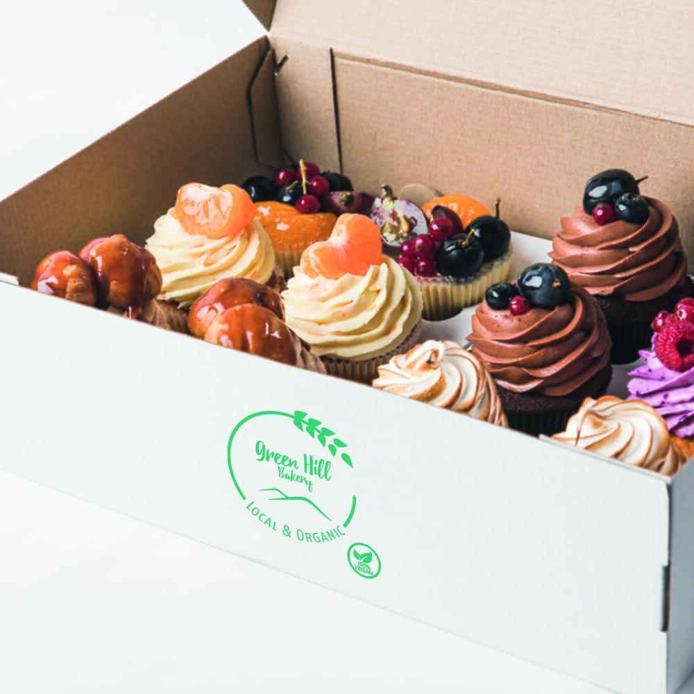 Cake-boxyZRUYj7D8DLW0