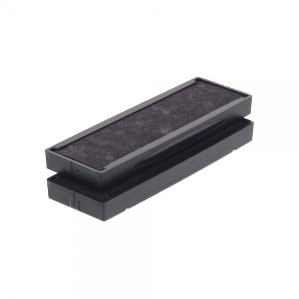 Trodat Replacement Pad 6/4925 - pack of 2