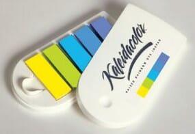 Tsukineko - Riviera Kaleidacolor Ink Pad