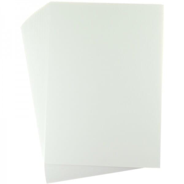 Sweet Dixie - Ivory Card Stock