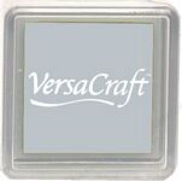 Tsukineko - Cool Grey Versacraft Small Pad