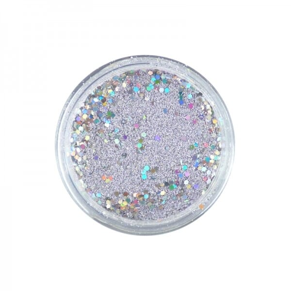 Sweet Dixie Vintage Magic Pastels - Lilac