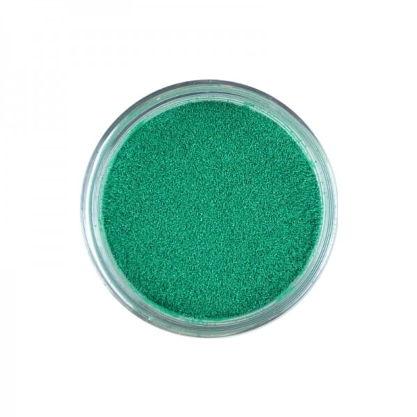 Sweet Dixie Candy Brights - Lime Green