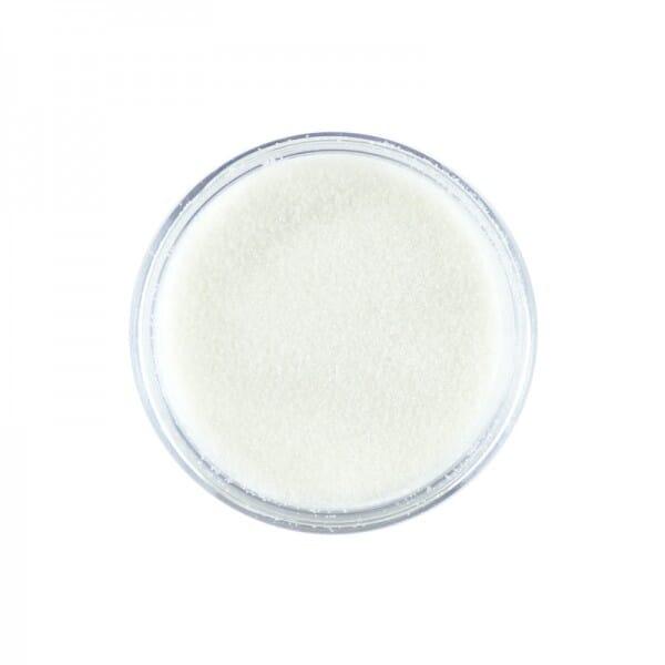 Sweet Dixie Precious Gems - White Glowing Pearl