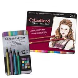 Pencil Box Sets