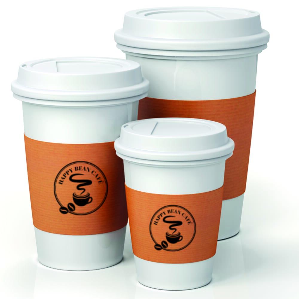 Coffee-CupsxH9rpejMWPbbF