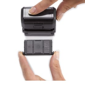 Ink Pads for the Printy Line