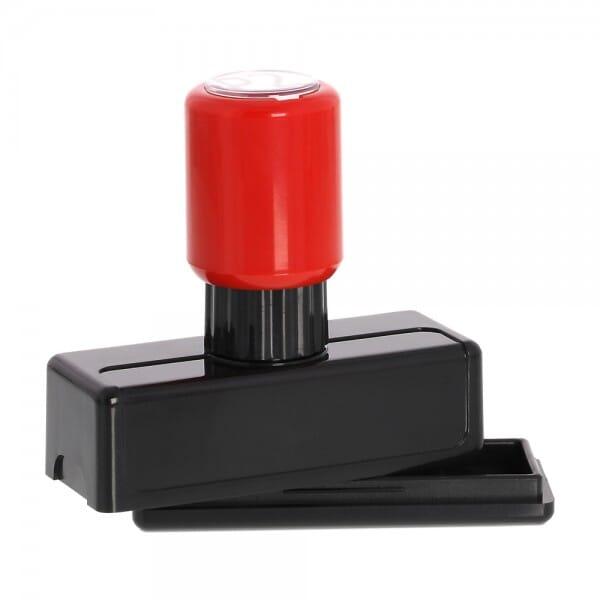 Trodat Impressor (P2) - 35 x 12 mm