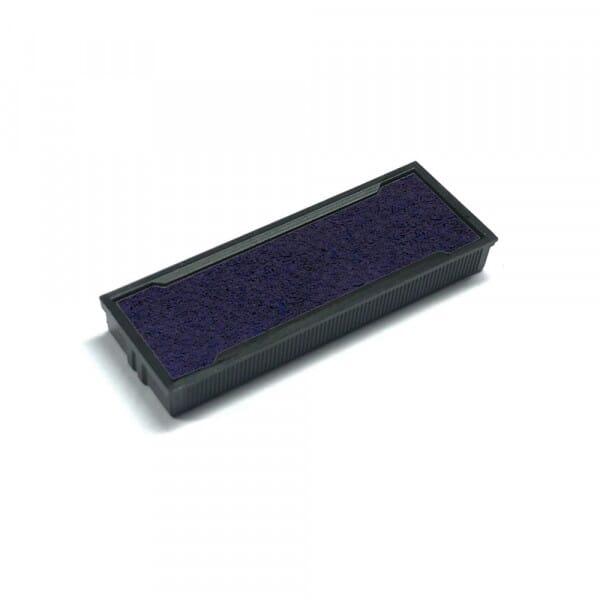 Shiny Replacement Ink Pad - S311