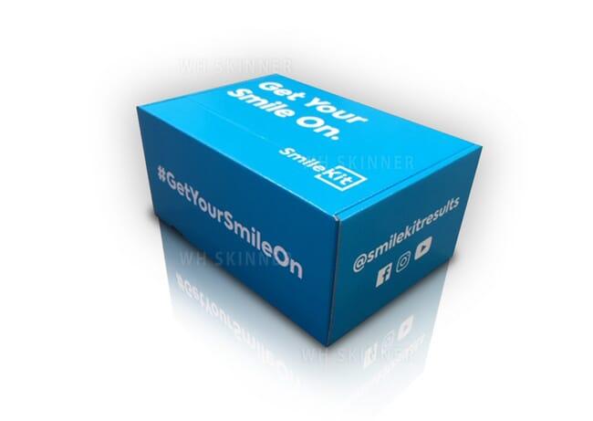 BOX34167-Bespoke-Presentation-Boxes-UK-Custom-Cardboard-Box-with-Inserts