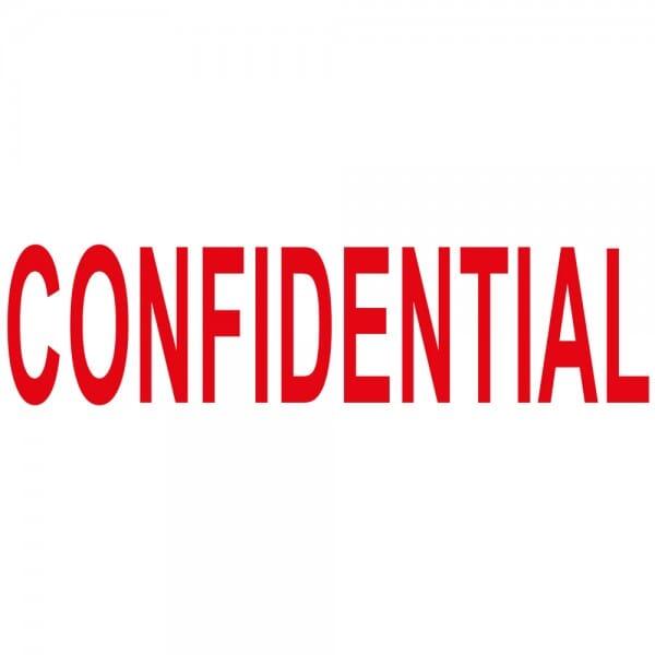 Microban Colop Printer 20/L - Confidential