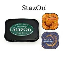 StāzOn Stamp Pads