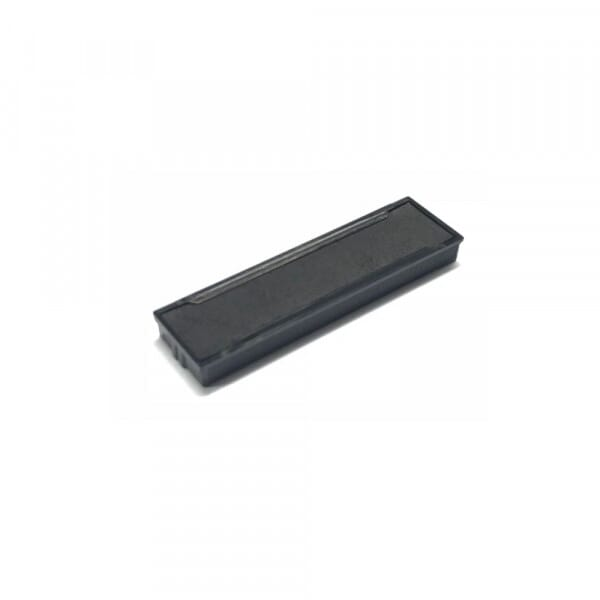 Shiny Replacement Ink Pad - S831