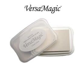 VersaMagic Chalk Ink Pads