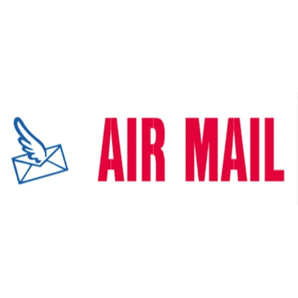 Trodat Office Printy - Airmail