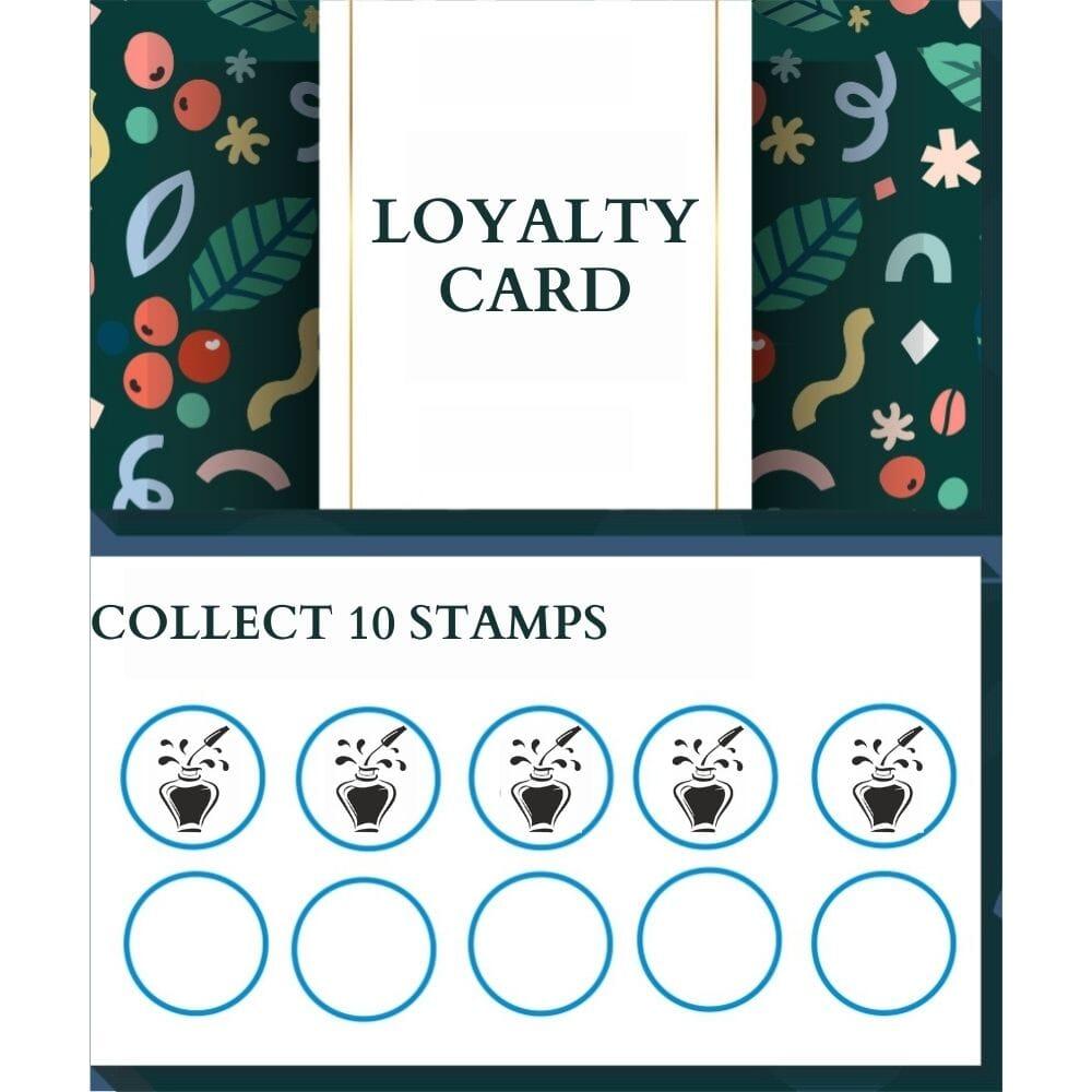 Loyalty-Card-7nhelrr79fgWYK