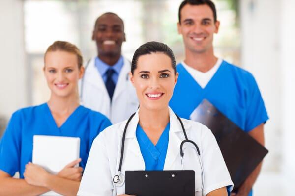 DoctorsNurses_20191453