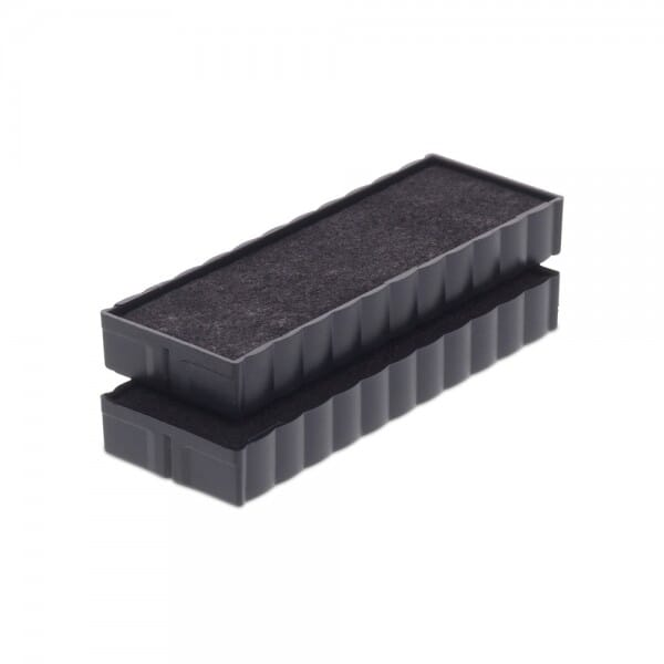Trodat Replacement Pad 6/4817 - pack of 2