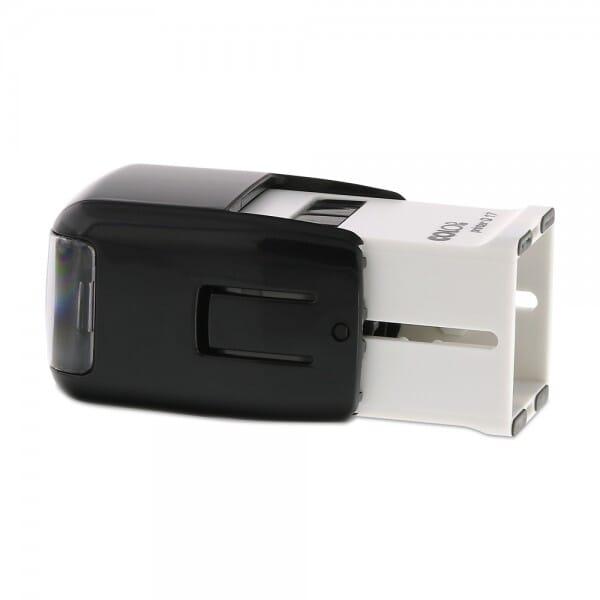 Colop Printer Q17 17 x 17 - 3 Lines