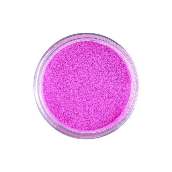 Sweet Dixie Candy Brights - Magenta