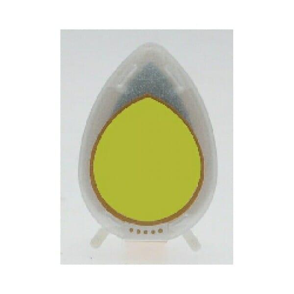 Tsukineko - Thyme Brilliance Dew Drop Ink Pad