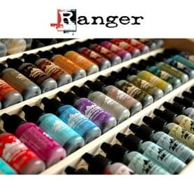 Ranger Inks
