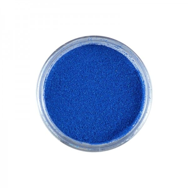Sweet Dixie Candy Brights - Blueberry Blue