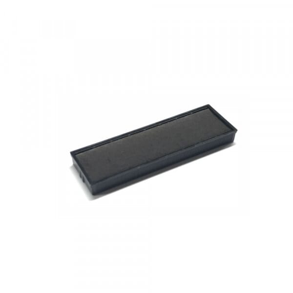Shiny Replacement Ink Pad - S832