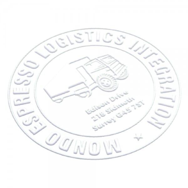 Company Seal