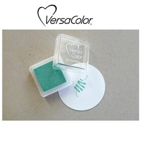 VersaColor Small Pigment Ink Pads