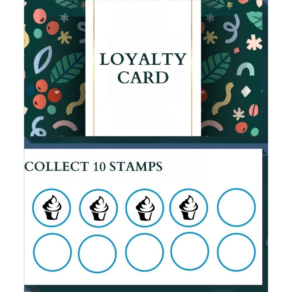 Loyalty-Card-5gvvwW2KCgZ2HH