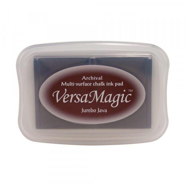 Tsukineko - Jambo Java Versamagic Pad