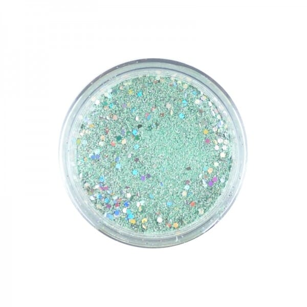 Sweet Dixie Vintage Magic Pastels - Mint