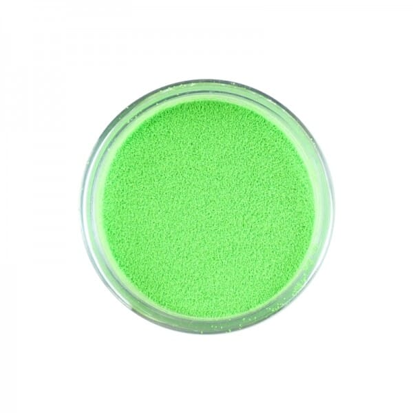 Sweet Dixie Candy Brights - Leaf Green