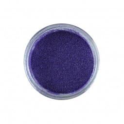 Sweet Dixie Precious Gems - Grand Violet (Amethyst)