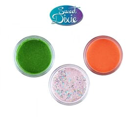 Embossing Powders