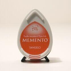 Tsukineko - Tangelo Memento Dew Drop Pad
